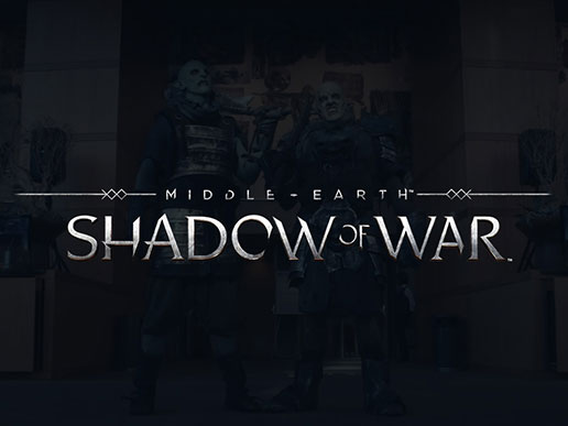 shadow_war_s.jpg