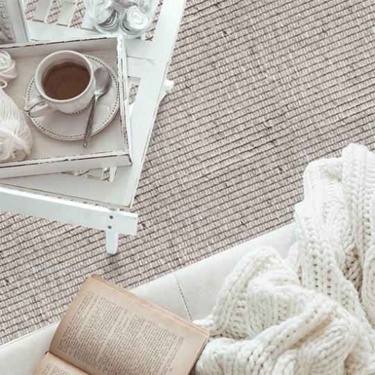 bic-carpets_pave-berberi.jpg
