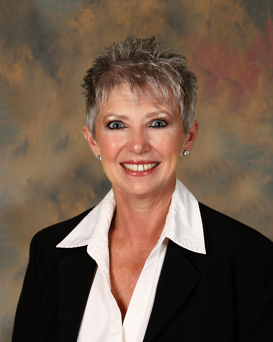 Judy Flanagin    Support Staff    Email Judy