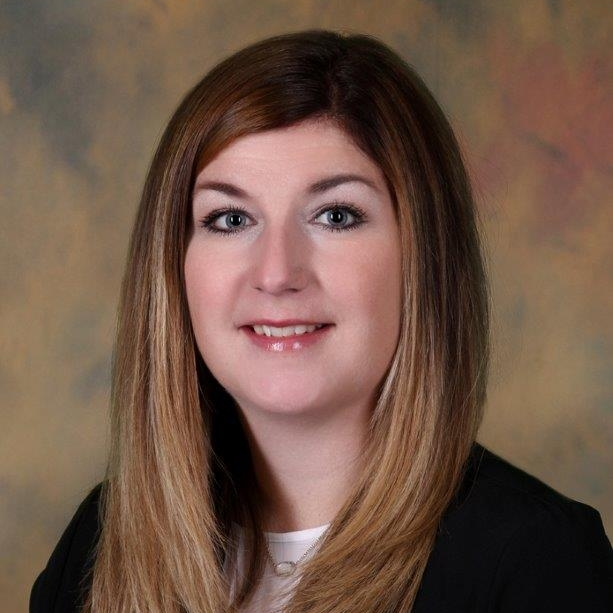 Kerri Prentice    Legal Transaction Assistant    Email Kerri
