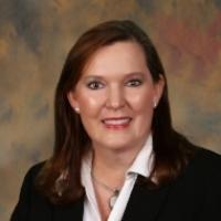 Sharon E. Hicks    Senior Attorney    Email Sharon