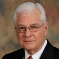 Dan H. Curlee    Of Counsel    Email Dan