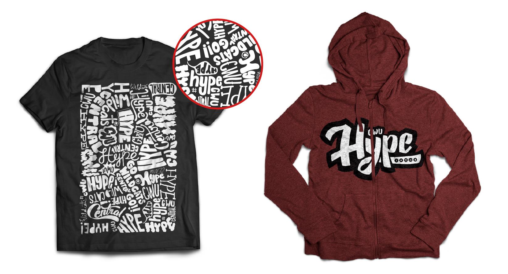 Clothing+Hype-01.jpg