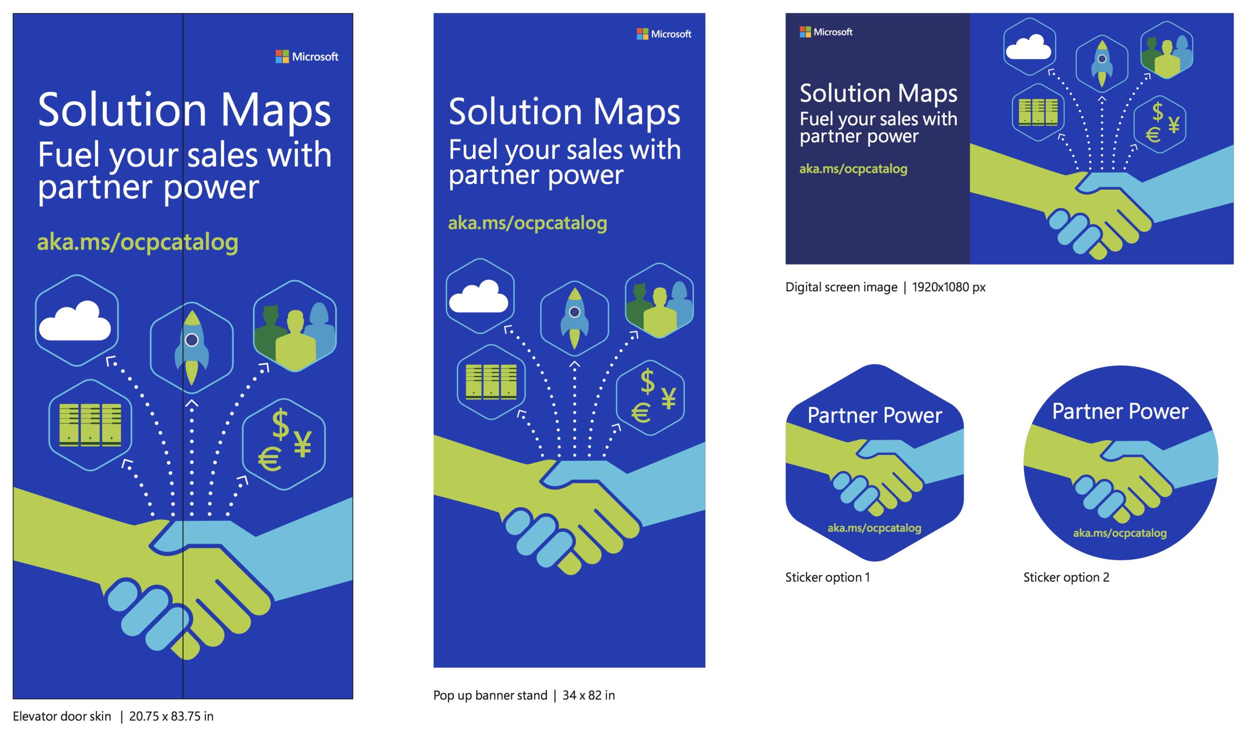 SolutionMaps_Presentation.png