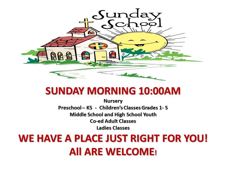 Sunday School.jpg