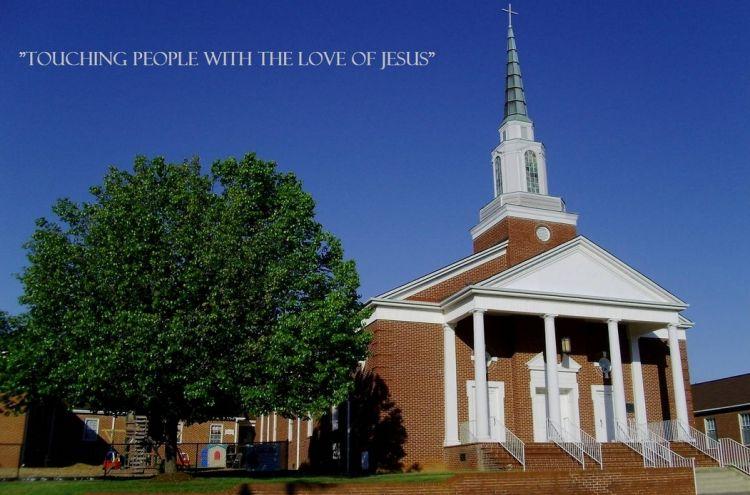 Eastview Baptist Church.jpg