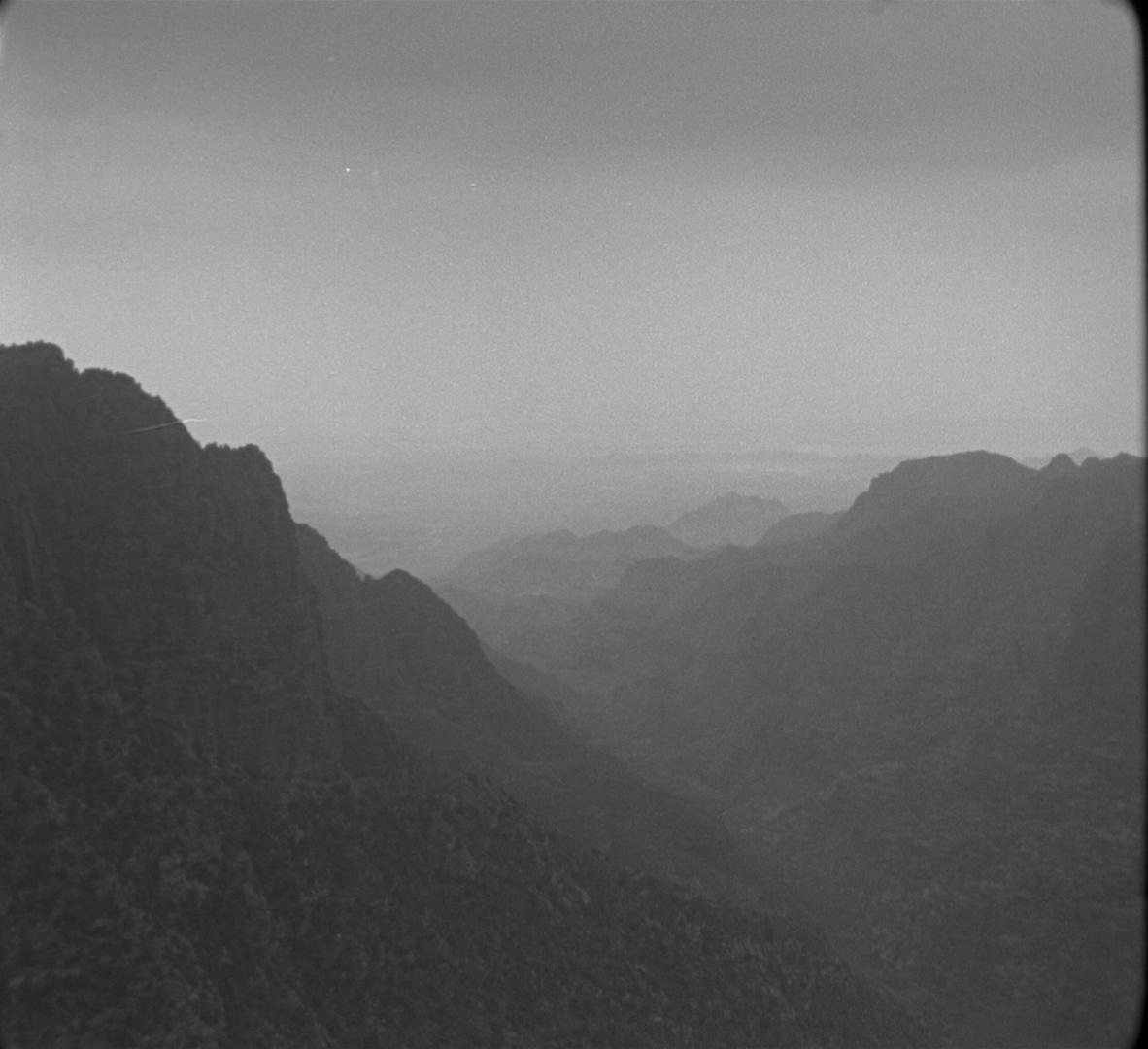 gorges prores.00_01_29_21.Image fixe004.jpg