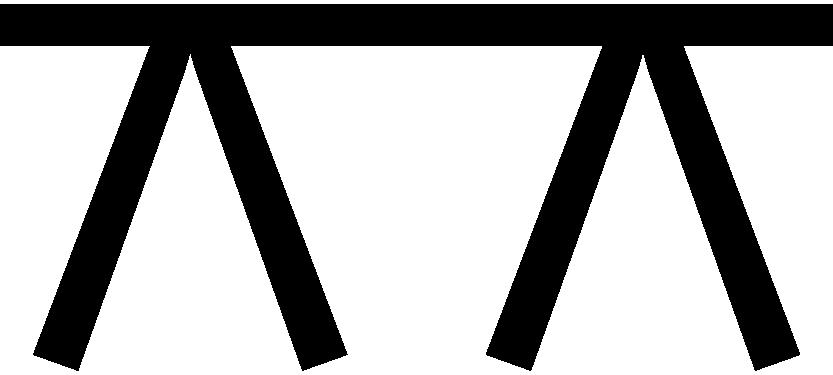 logo_AAIR.png