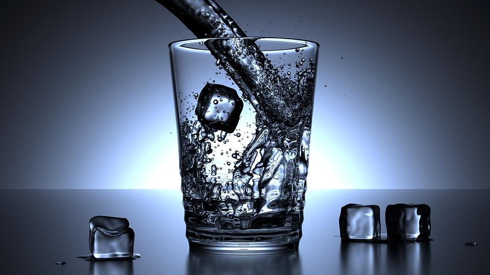 glass-1206584_960_720.jpg