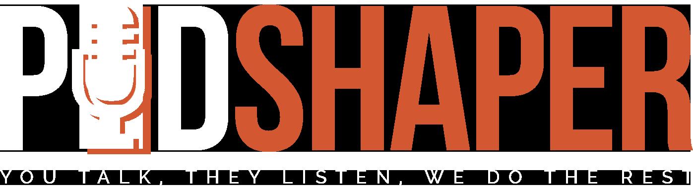 white-+-orange-logo-+-TAGLINE.png
