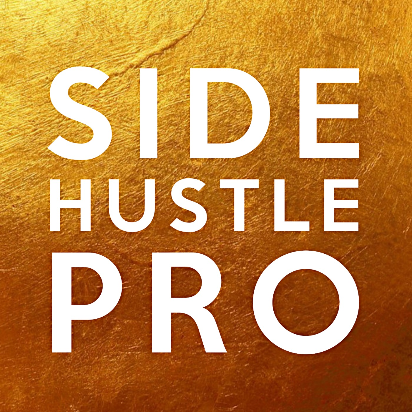 "Side Hustle Pro    Side Hustle Pro spotlights bold black women entrepreneurs who have scaled from side hustle to profitable business. Join Nicaila Matthews Okome for your weekly installment of Side Hustle Pro and learn actionable strategies to start small and get going–wherever and whoever you are. Side Hustle Pro features interviews with inspiring black women entrepreneurs like Venture Capitalist Stefanie Thomas, named a ""Voice of Black Women VCs"" by Fast Company, Award-winning financial educator and best-selling author Tiffany ""The Budgetnista"" Aliche, and entrepreneur, speaker and goal ­achievement specialist Courtney Sanders, the Founder of Think and Grow Chick, LLC."