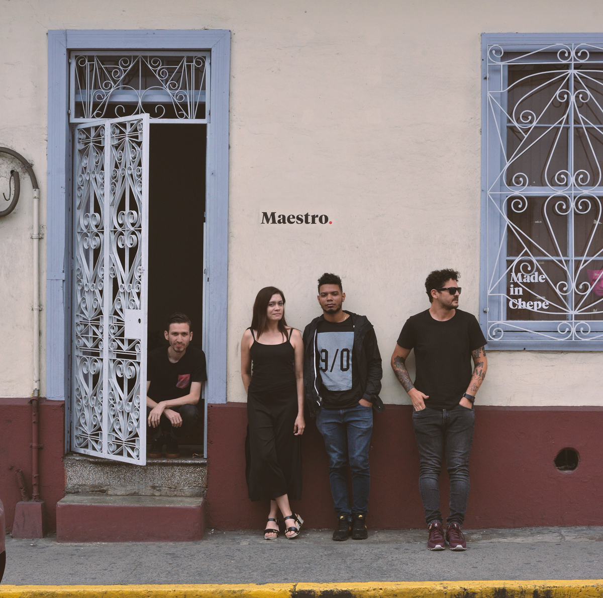maestro_estudio_costarica.jpg