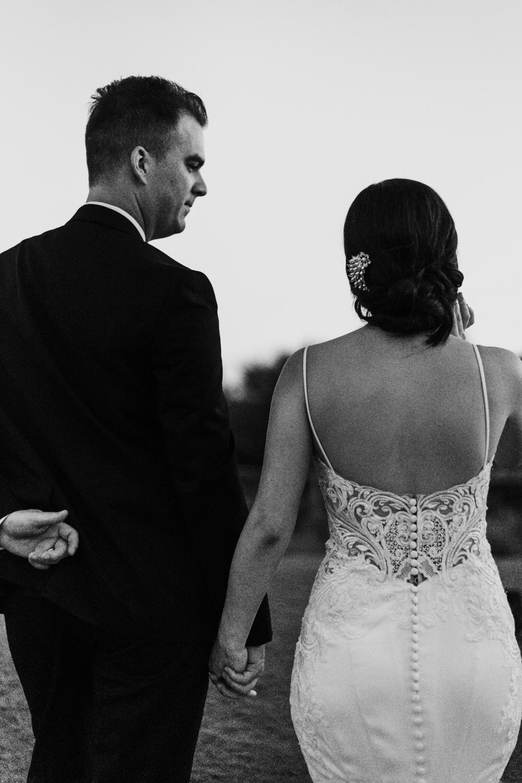 Daniela + Richard - EAGLE CREEK WEDDINGS, ORLANDO FL