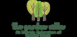 garden-villa-logo-light-background (2) 2.png