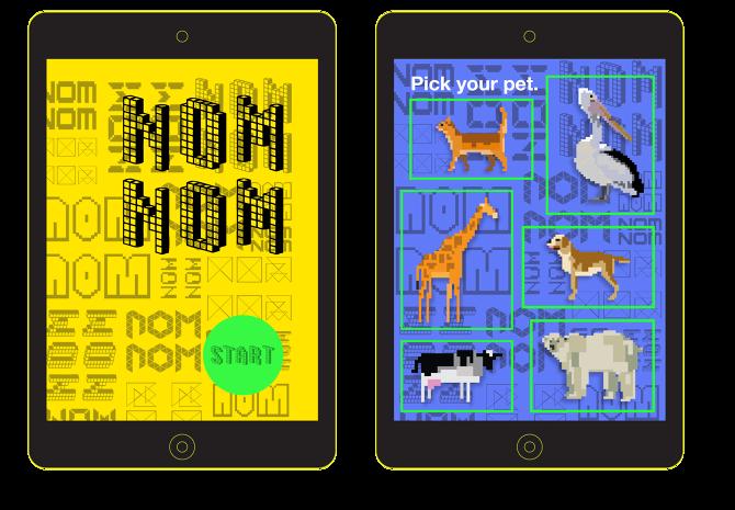 NOMNOM-App1.3-01.png