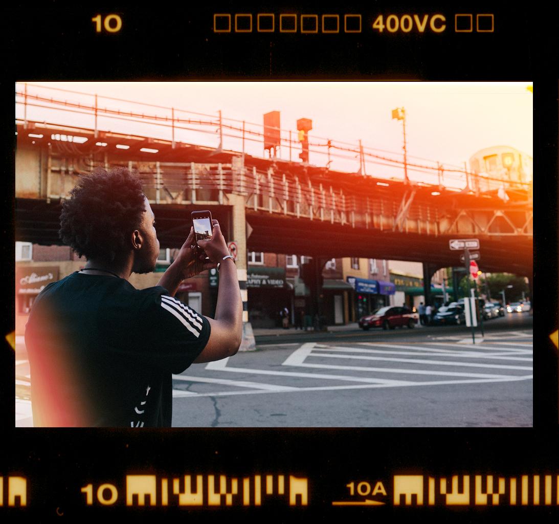 cityscape_02.jpg