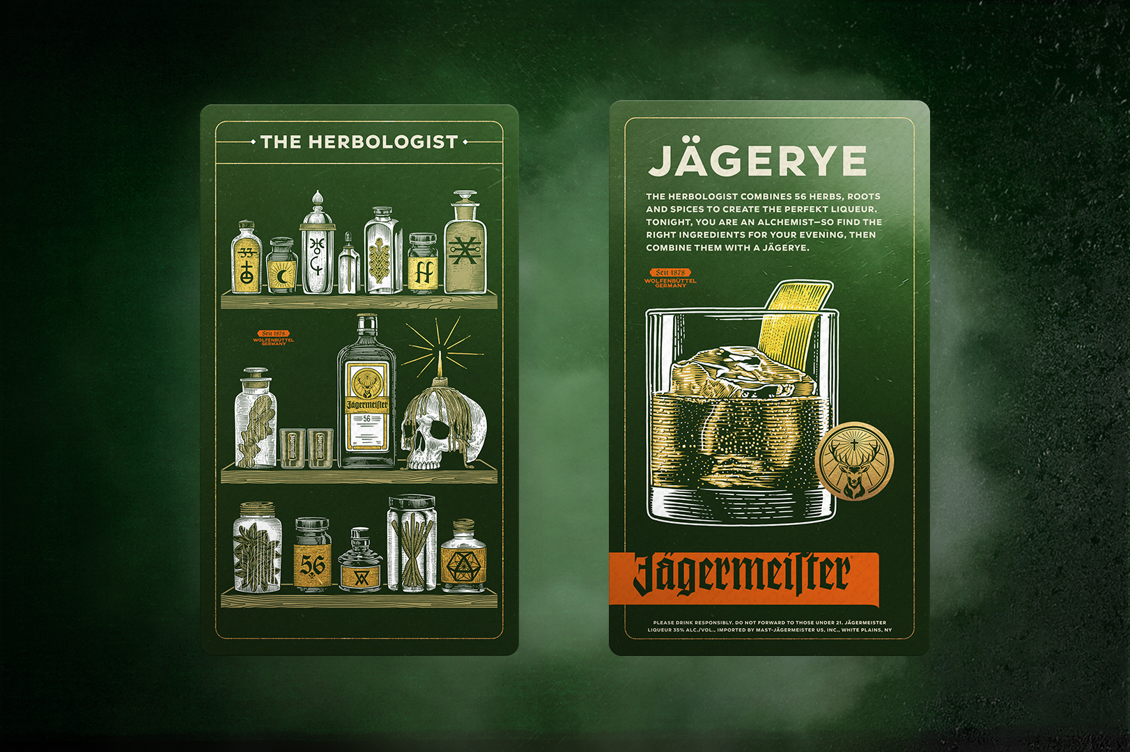 Jagermeister_Tarot_Herbologist.jpg