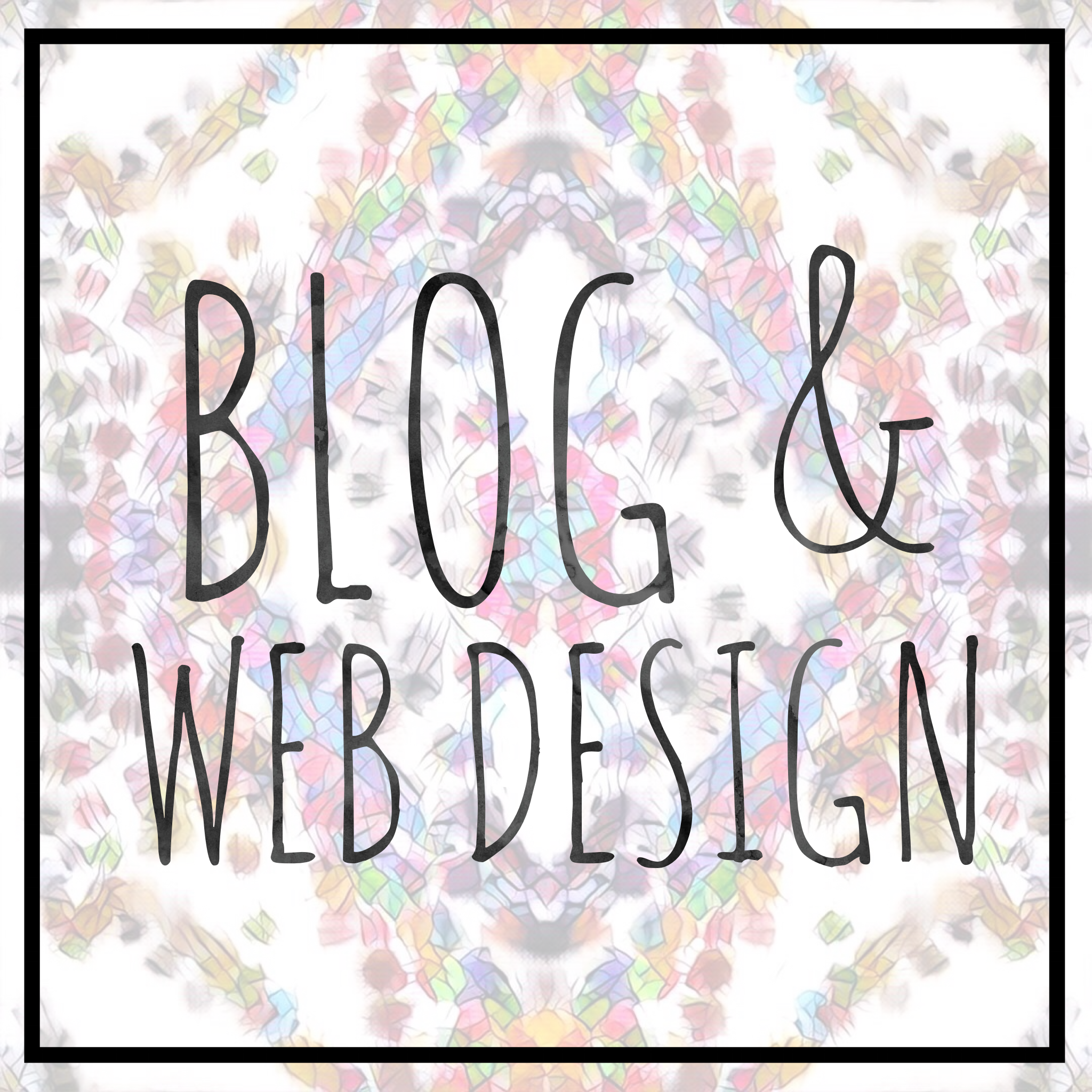 Blog and Web Design by Dr. Liz Musil