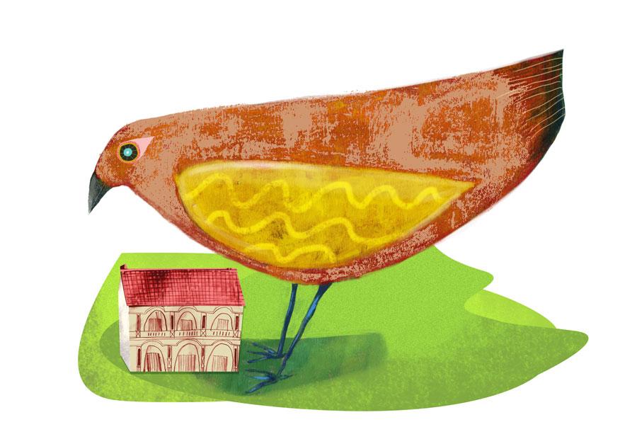 birdhouse-w.jpg