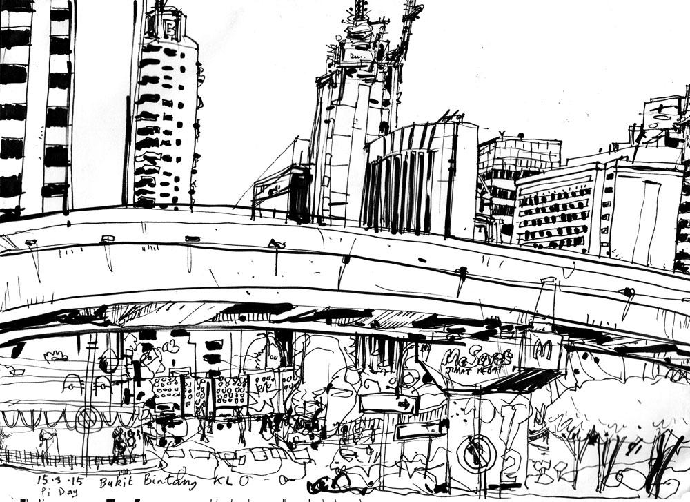malaysia_sketch-KL-1-robert_scholten.jpg