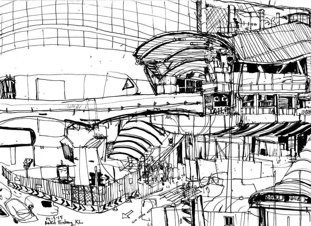 malaysia_sketch-KL-2-robert_scholten.jpg