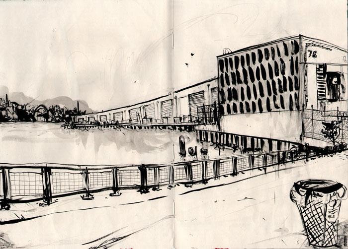 redNYC-4.jpg