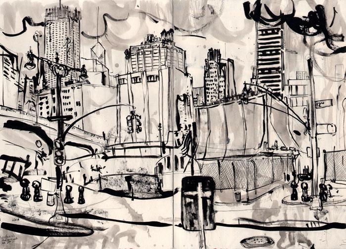 redNYC-5.jpg