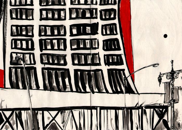 redNYC-6.jpg