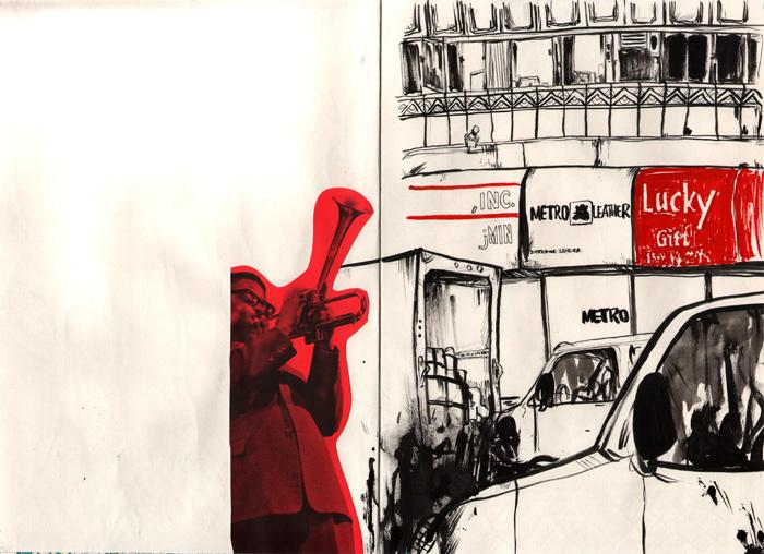redNYC-8.jpg