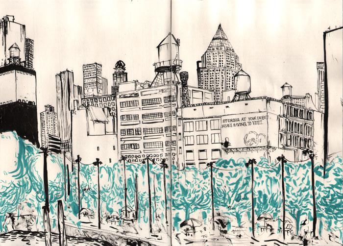 redNYC-13.jpg