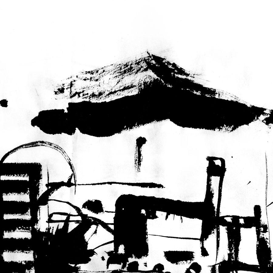 jap_washi-_0001_Layer 23.jpg