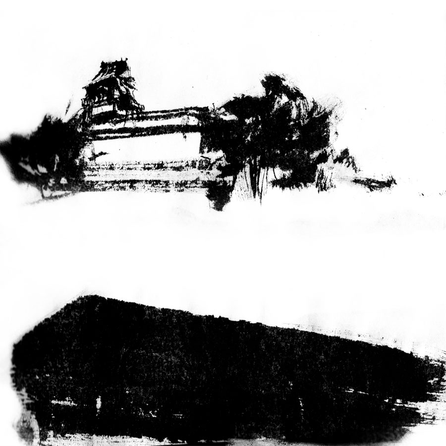 jap_washi-_0006_Layer 18.jpg