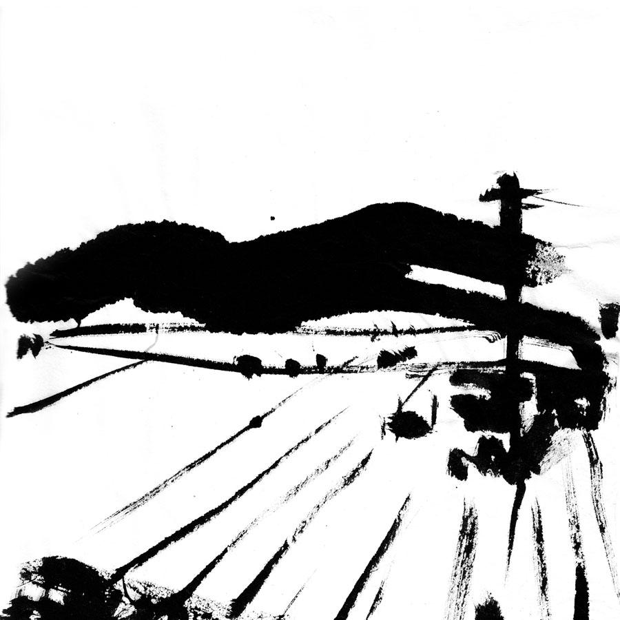 jap_washi-_0018_Layer 6.jpg