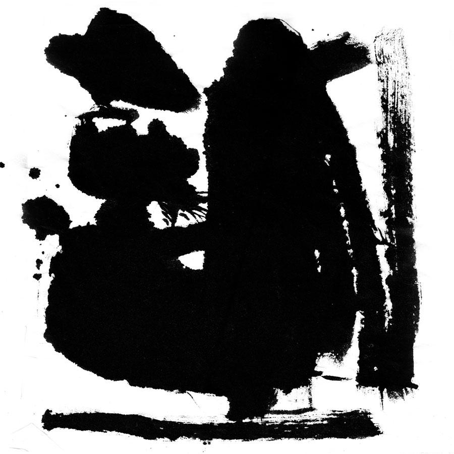jap_washi-_0023_1.jpg