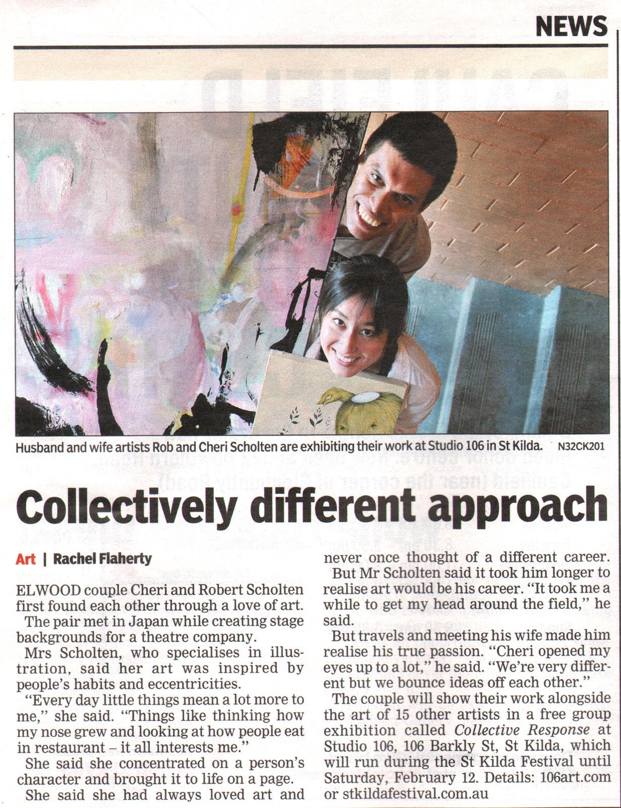 leader_article-Feb2011-cropped.jpg