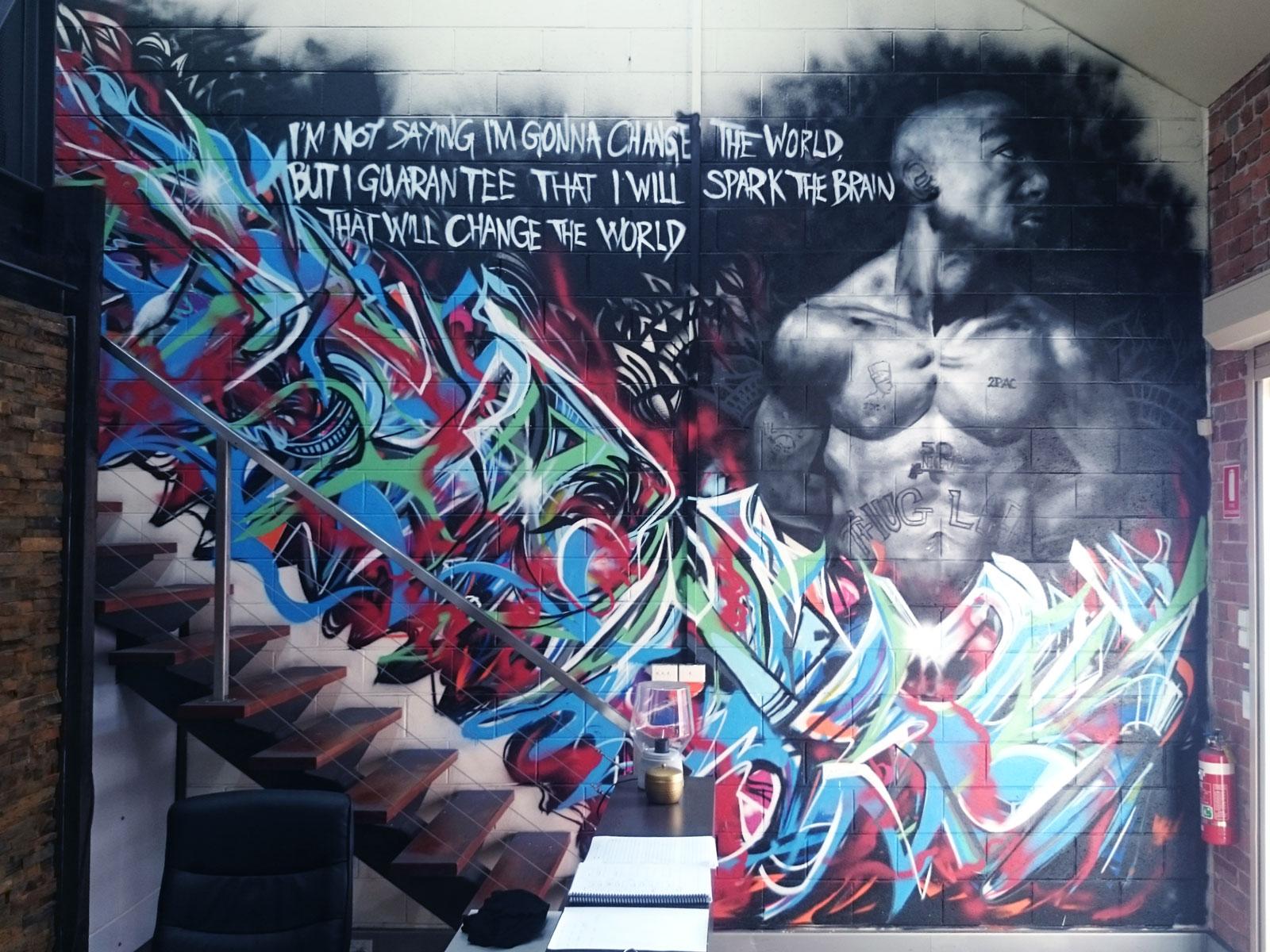 2pac_mural-3.jpg