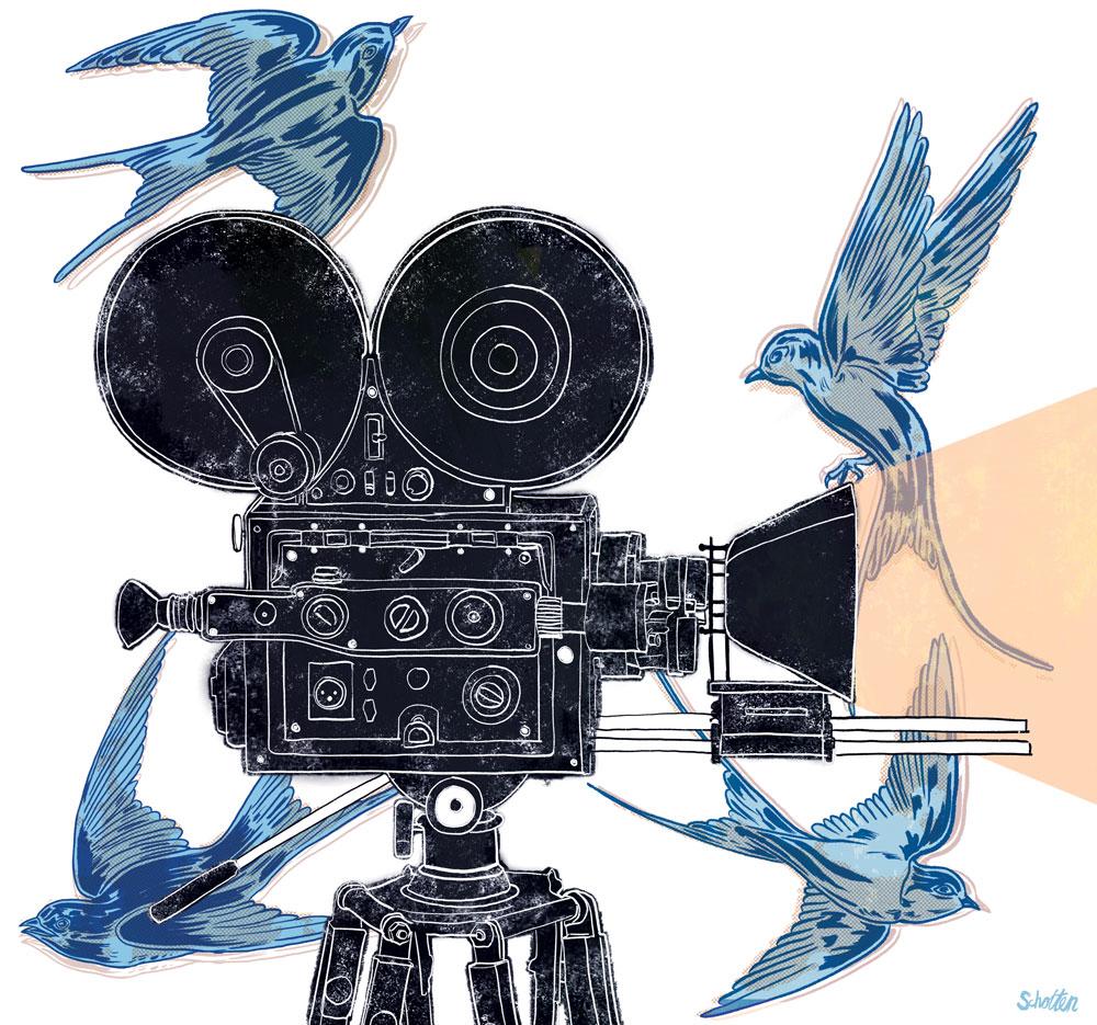 film_festival_cover-1000-w.jpg