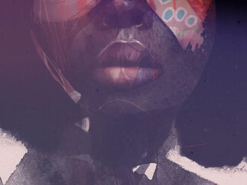 afro_detail-4.jpg