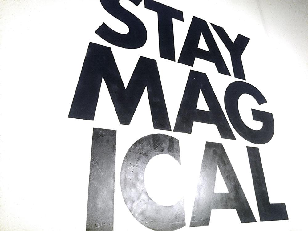 stay_magical-1-w.jpg