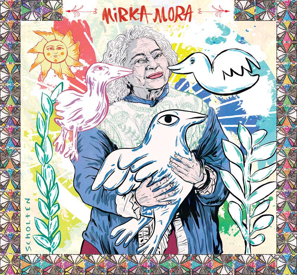 mirka_cover-f.jpg