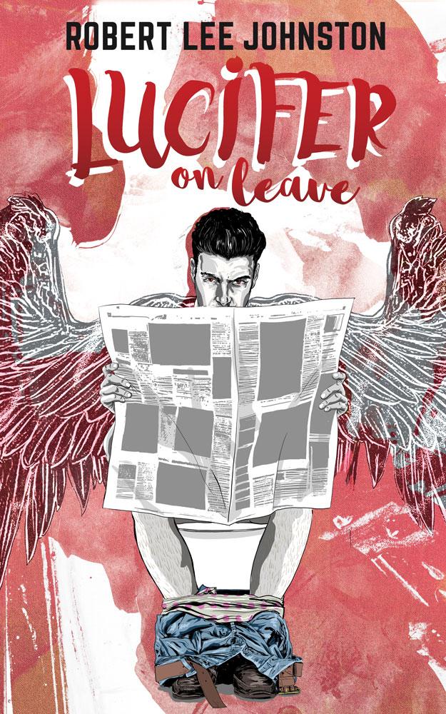 cover-3-w.jpg