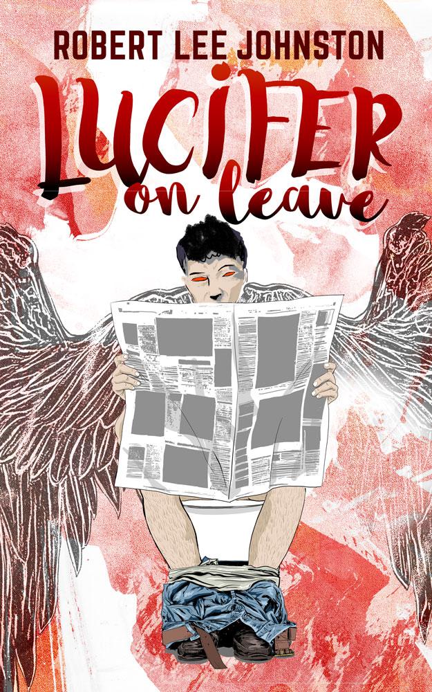 cover-1-w.jpg