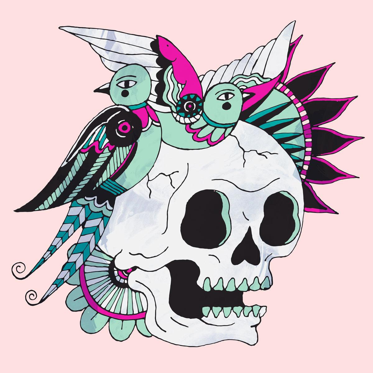 skull-1-insta-w.jpg