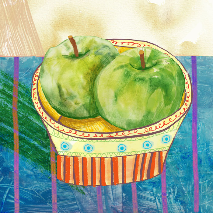 fruitbowl-1-700.jpg