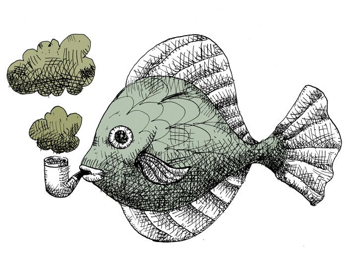FishPipe-Tee-W.jpg