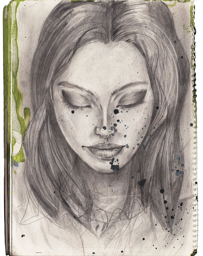 girl_face-drawing-w.jpg