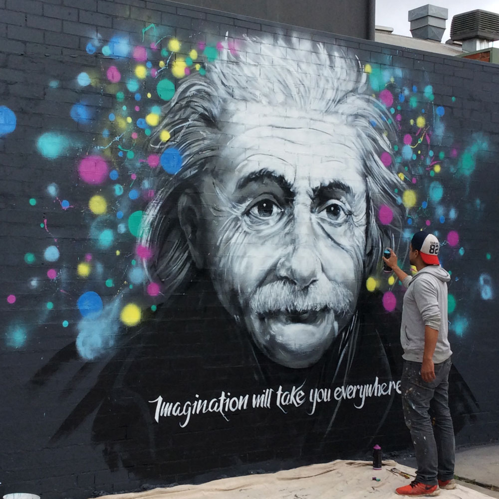 einstein_mural-IG-1.jpg