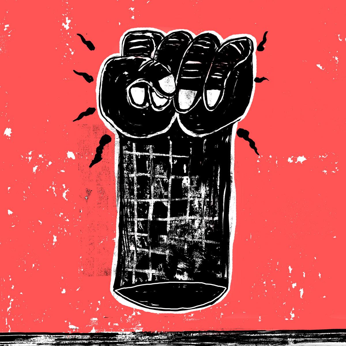 fist_protest-w.jpg