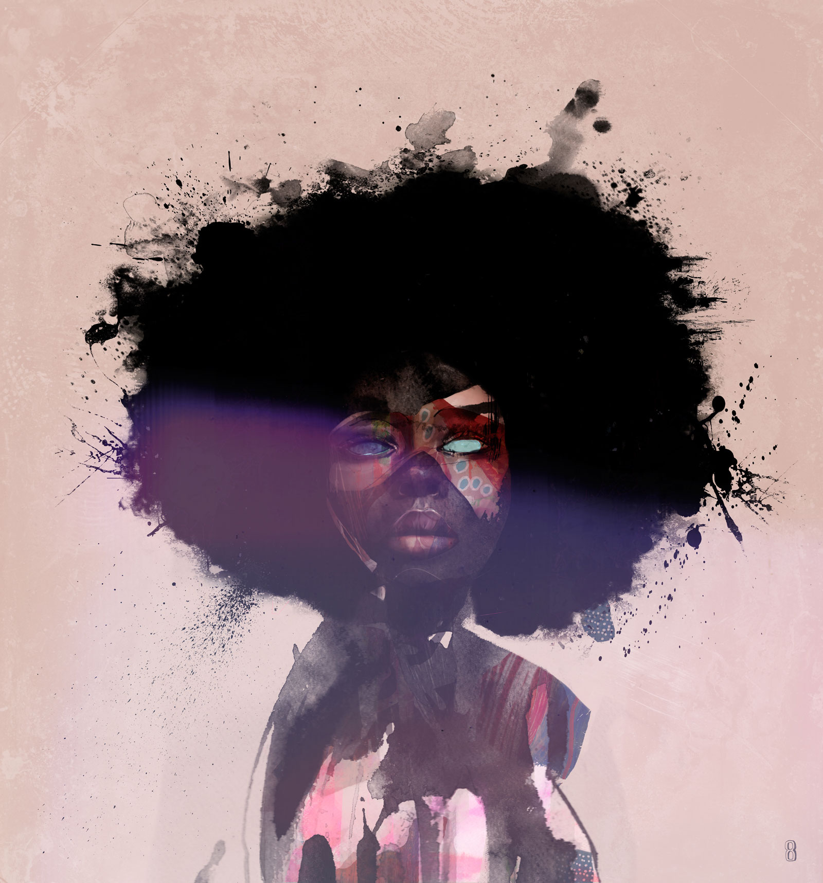 afro_funk-1600-w.jpg