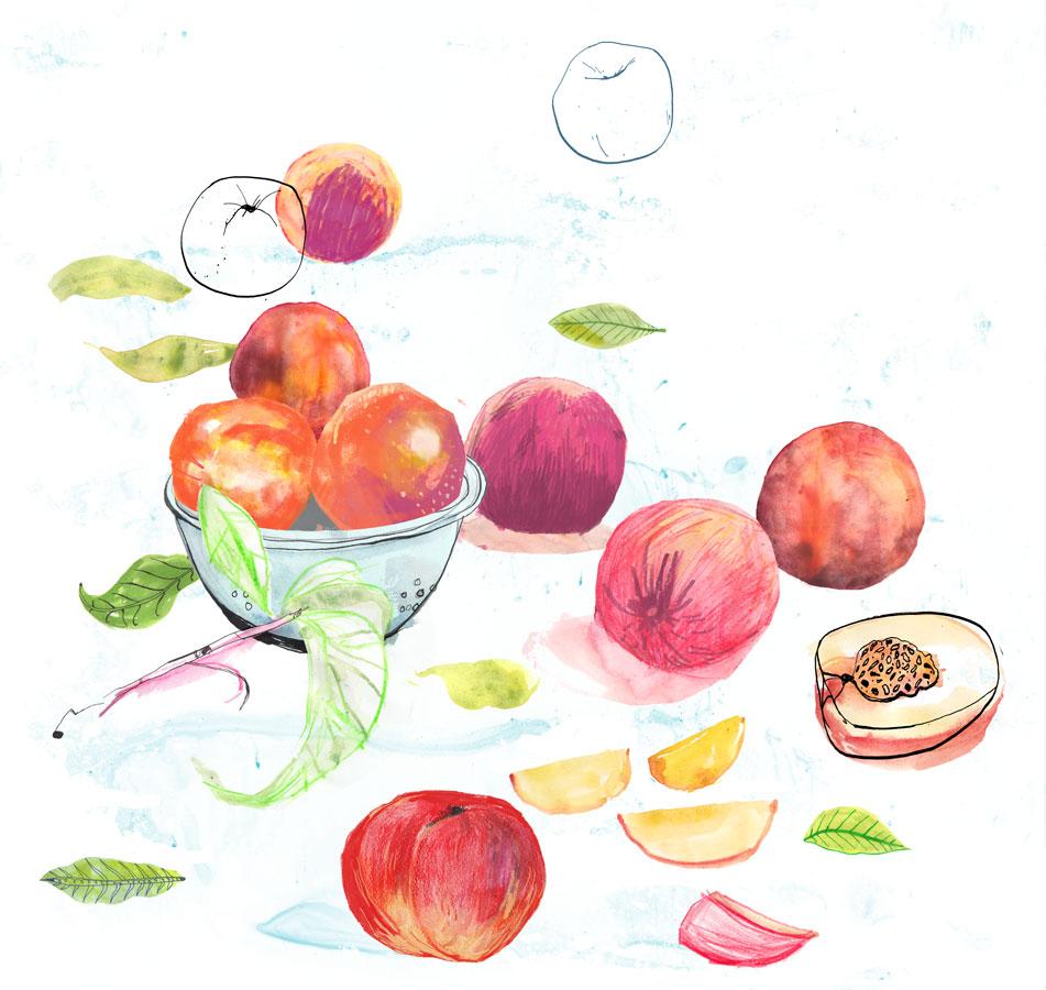 peaches-1.jpg
